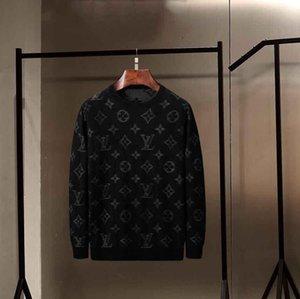 Pullover Frauen-Kleidung Art und Weise beiläufige Hoodies Lovers Travis Scott Astroworld Drucken High Street Sweater Hoodie