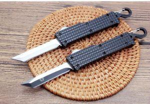 papillon mini couteau trousseau double action edc pliant tactique auto-défense couteau automatique sur mesure couteaux automatiques couteau automatique a2956