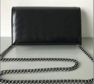 2020 New Shoulder bag leather fashion Women Handbags Crossbody Bag Casual Messenger Bag sac a main