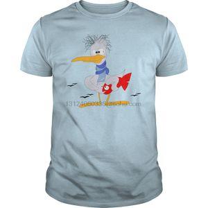 Männer-T-Shirt Cartoon-Eulen-Clip-Art-T-Shirts für Damen T-Shirt Kühlt kurze Hülse O Ansatz 1