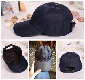 Высокое качество Холст мужской женщин значок шляпы Открытый Спорт Отдых Strapback Регулируемое Hat Eur Стиль ВС шляпу бейсболке с коробкой sz45w7d47 #