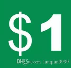 francobollo personalizzato patch per compensare la differenza di aumentare le scarpe tassa di spedizione prezzo