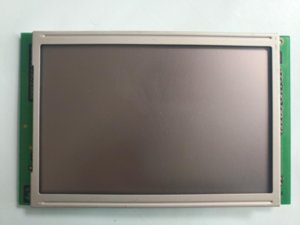 عرض LCD لوحة استبدال PWB50501A-VO PWB50501A-V0 IM-50501H-2 لشندلر 300P