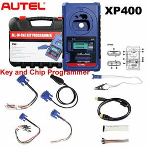 AUTEL الأصل XP400 مفتاح ورقاقة مبرمج، البرمجة الرئيسية أداة لAUTEL MaxiIM IM608، MaxiIM IM508