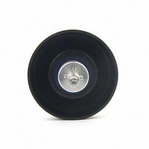 1 Pcs Alternator Belt Tensioner Idler Pulley Durable for Transit 6 Car C44 seBD#