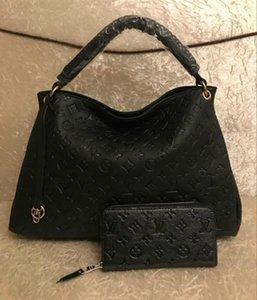 2019 Women's Handbags Women's Bags True Cowhide True Cowhide True Cowhide Shoe Chain Shoulder Bags