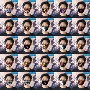 Naruto Oc Cubrebocas Designer Tapabocas wiederverwendbare Gesichtsmaske für Baby-Karikatur-Gesichtsmaske 01 Naruto Oc xhhair jYCbc