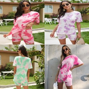 Women Dener Jumpsuits+Leggings+Masks 3Pcs Sets Sleeveless Rompers+Tights+Face Mask Jogger Suit S-2XL Outfits Sexy Summer Clothing 3173#877