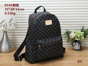 2020 hot sale Free shipping high quality tote bag women's handbag shoulder bags designer backpack wallet2020