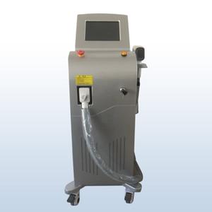 Alma soprano 808nm diodo láser de platino hielo extracción indolora Permanente 808nm diodo láser cabello Tratamiento Rápido