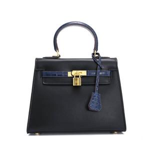 top quality Designer Handbags Fashion Womens Luxury Designer Handbags Crossbody Tote Bag MICAELA Brand Handbag Shoulder Bags Purses #g3t4f