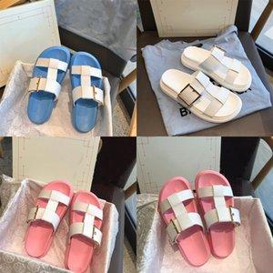 AoXunLong SummerSlippers Rattan tecelagem Chinelo Unisex IndoorShoes Tamanho 36-40 Zapatillas Hombre Flip Flop 11 # 279