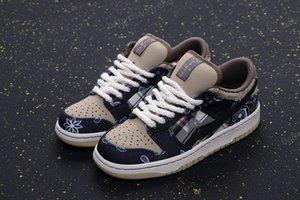 Nike Dunk SB shoes Modo de Luxe Projeto hors marque hommes femmes chaussures curso de pour hommes formateurs blanc taille sport de chaussures cestas