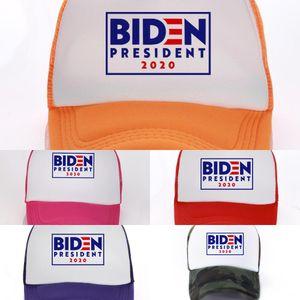 y6c2n EUA eleição presidencial Joe Biden exterior Cap Hat Sombra presidente Joe Biden Promotional Cap EUA BIDEN chapéu de basebol