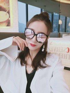 2020 new mens designer sunglasses womens eyeglasses oversized men women oversized sunglasses aviator polarized cat eye