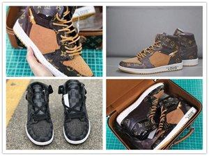 SAGACE Кроссовки мужские летние Повседневная обувь Мода работает All-Matching Удобная Низкая голеностопного Шнуровка Плоский каблук Спортивная обувь X0103