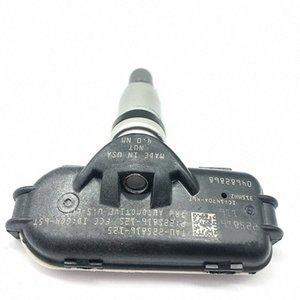 Auto TPMS sensore Per Elantra [MD] 2010-2015 433Mhz della gomma del pneumatico di pressione Sensor System Monitor 52933-3X300 52933-3X200 YdLH #