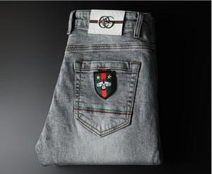 مصمم أزياء الرجال القمصان سروال جينز بانت رجالية سليم الرجال الرجال الشخصية النساء hooide تي شيرت قمصان البولو ركض ذكر 4S سترات