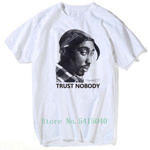 Tupac Shakur 2pac T shirt Hip Hop T-shirt Makaveli Rapper Snoop Dogg Biggie Smalls Eminem J Cole Jay-Z Savage Hip hop Rap Musi