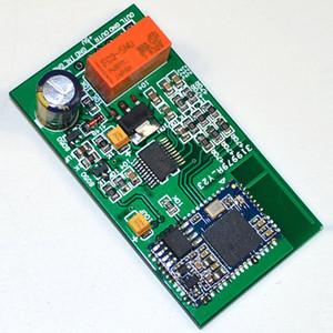 Günstige QCC3008 Bluetooth 5.0 unterstützt APTX DAC PCM5102 Wireless Module Consumer Electronics Günstige Wireless-Modul