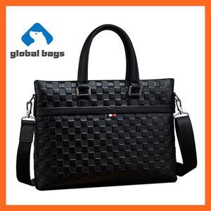 портфель мужчин ноутбук сумки компьютер сумка мужской сумка мужчина Aktentasche borsello Uomo sacoche мужских Сумки сумочки мужчины мешок sacoche Ьотта