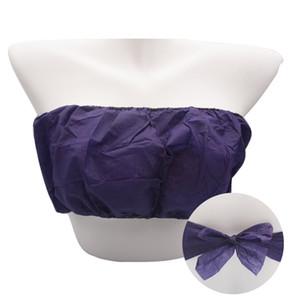 20200713 Têxteis-lar não-tecidos descartáveis bra bandagem sauna cueca massagem embalagem independente uma peça