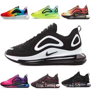 BETRUE Men Running Shoes Pride Spirit Teal Easter Pack Obsidian Iridescent Mesh Fuel Orange Women Mens Trainers Outdoor Sport Sneakers JH-5R