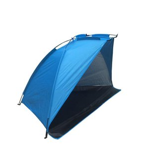 Super Sell2 Persons Outdoor Beach Shelter Summer Uv Protection Tent Sports Sunshade Camping Fishing Picnic Hiking And Camping Camping 7Nge#