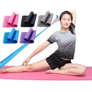 1 pcs Class Durable High Density Eco-friendly Anti-Slip Nontoxic Exercise NBR Yoga Mat for Yoga Pilates In Stock!