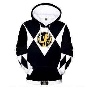 2019 New type CSO suit of electric wo cap sweater men women cap fixed Team 3D men's and women's hat sweater