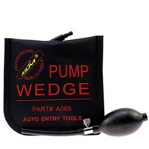 Oriente Wedge Klom Bomba Tamanho Air Wedge Airbag Bloqueio Escolha porta Set Abrir carro serralheiro ferramentas de auto