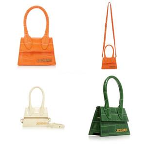 Designer- 2020 Women Handbag Little Bee Zipper Designer Luxury Handbags Purses Casual Shoulder Bucket Bag Two-Piece Suit Cross Body Bag 2#983