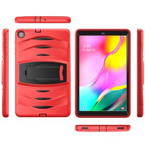 Kids Children 3D Shockwave Holder EVA Foam Hard Shockproof Tablet Case For iPad Air pro 9.7 Mini ripple Flat cover for Samsung