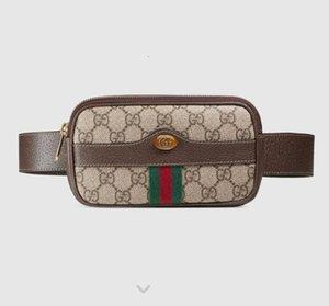 feixiang5255 PFNT 519.308 avanzato tela artificiale iPhone caso raccoglitore della catena sacchetti dei raccoglitori della borsa della spalla di Crossbody Bag Cintura Borse Mini Bags