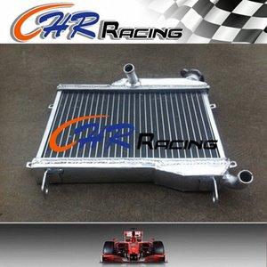 Alluminio radiatore per YAMAHA TZR250 1KT TZR 250 LiKn #