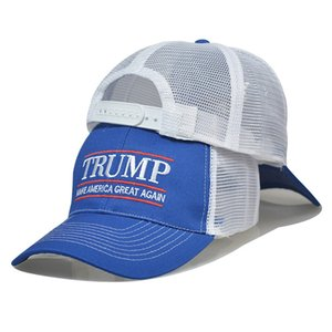 Adult Net Hat Summer Утечка хвостик Женщины Бейсболка Простой Солнцезащитный Hat # 624