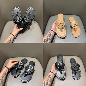 Women Summer Slippers Sandals Shoes 2020 Woman Leopard Print Open Toe Shoes Women Outdoor Flat Beach Slides Sandals #4.30#915