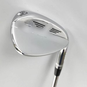 BIRDIEMaKe Golf Clubs SM8 Wedges SM8 Golf Wedges Tour Chrome 48 50 52 54 56 58 60 62 Degrees R S Flex Shaft With Head Cover