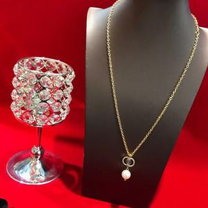 Pearl necklace earrings women bracelets necklace rings women love bracelet mens 14k gold chains cuban link chain 2020 new
