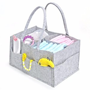 Diapers Nappy Changing Bag Multifunctional Mummy Bag Bottle Storage Maternity Handbags Organizer Stroller Mother tote large Bags