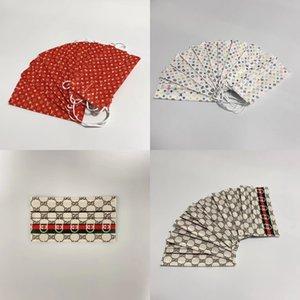 Mignon Teet Sourire Ours Mask Cool Winter Creative Cotton Voyage Fa Er Hommes Femmes Kpop Masque décoratif Props Noir # 300