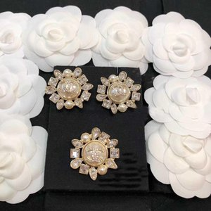 Hot sale new arrival Black earring for women earring wedding gift free shipping PS4201