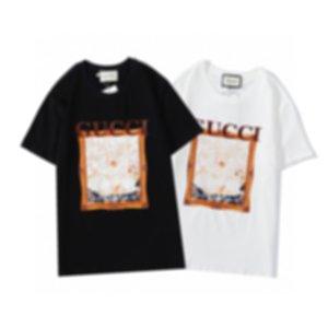 2020 Hot Sale G Luxury T Shirt Brand Mens T Shirt Fishion Designer Tshirt Men Women Outfit Luxury Tees Coats Summer Spring Pullover 2071009H