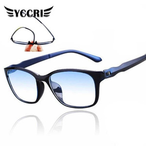2020 Reading Glasses Men Anti Blue Rays Presbyopia Eyeglasses Antifatigue Computer Reading Glasses Women Eyewear Unisex Gafas