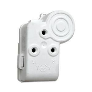 ome Aletleri 1pc Orijinal Buzdolabı Kompresör PTC Starter Röle PTC ZHB35-120P15 Buzdolapları Aksesuarları Buzdolabı Parçaları Ev ...