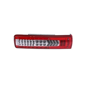 Tail lamp Oem No. 21063895 20565104 21063875 20565103 for Volvo FH12 FM12