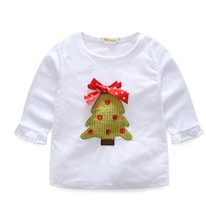 Autumn and winter Baby Christmas suit cartoon Christmas Reindeer clothes pants 3-piece cross border Baby Christmas Dress