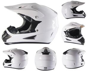 htmotostore5 Free Shipping Motocross Helmet Off Road ATV Cross Helmets MTB DH Racing Motorcycle Helmet Dirt Bike Capacete