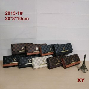 XY 2015-1 # Новые стили моды сумки Женские сумки сумки Tote женщин сумка рюкзак сумки одного плеча мешок