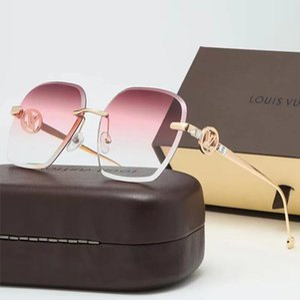 Top fashion brand evidence sunglasses retro vintage men1918 and women brand designer sunglasses free shipping